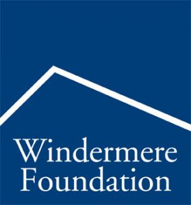 windermere-foundation
